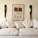 5 lakberendezési trükk a kényelem érdekében