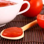 3 piros étel bőrrák ellen