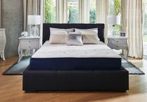 Az Air+ matracok kivételes kényelme