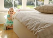 8 érdekes tény, amit eddig nem tudott az ágyakról