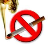 16 ok a dohányzásról való leszokásra