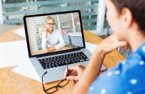 Így dolgozz hatékonyan otthonról - 5 hasznos tipp