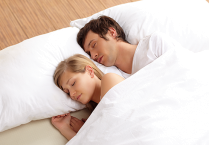 A pároddal alszol? 10 dilemma, amit jobb, ha előre megbeszéltek