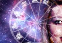 Az 5 legszerencsésebb csillagjegy - te is nyerhetsz a lottón?