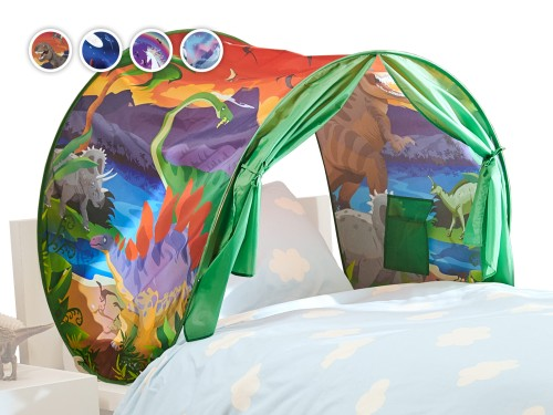 Dream Tents álom sátor - Dormeo 78e7cc1e6b