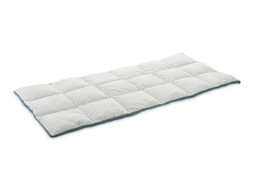 Dormeo őszi-téli matracmagasító