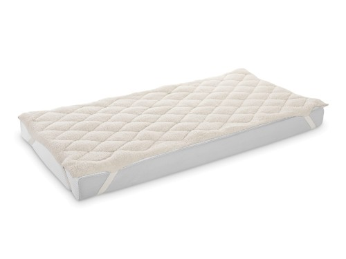 Dream matracvédő