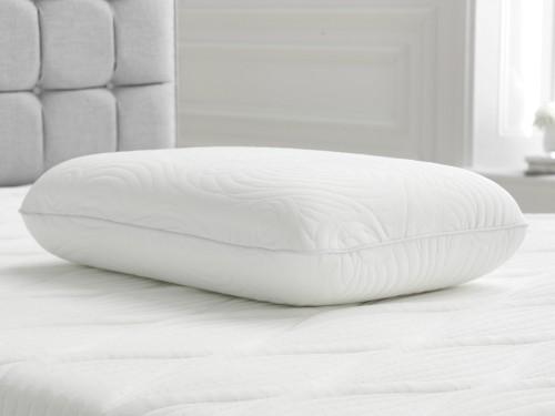 True Evolution Pillow