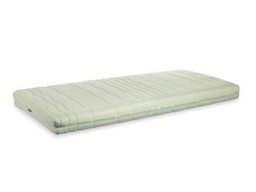 Verde matrac
