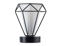 Black Diamond Touch lámpa