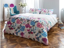 Blossom ágyneműhuzat