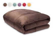 Cozy takaró és párna