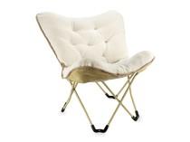 Cozy összecsukható szék
