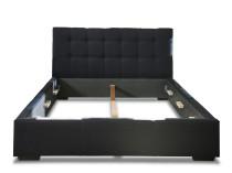 Dormeo Dolce Premium ágykeret