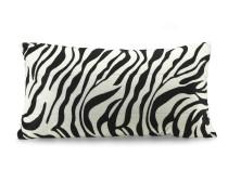 Relax párna - zebra