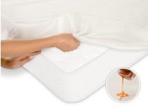 Dreamspace matracvédő