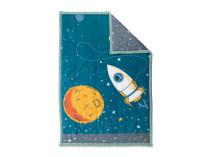 Lan Space paplan