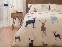 My Deer ágyneműhuzat