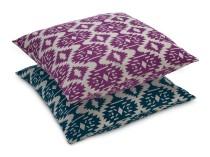 Oriental cushion cover Dormeo