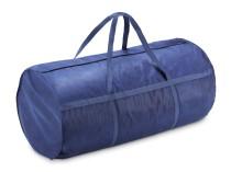 Renew 3,5 cm -es táska