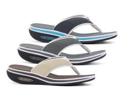 Flip Flop női papucs Walkmaxx