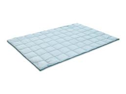 Cooling matracvédő
