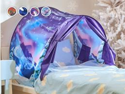 Dream Tents álom sátor