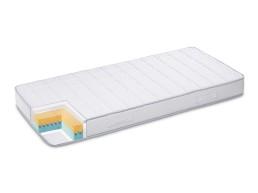 IMemory Silver matrac