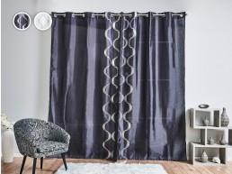 Yin&Yan függöny