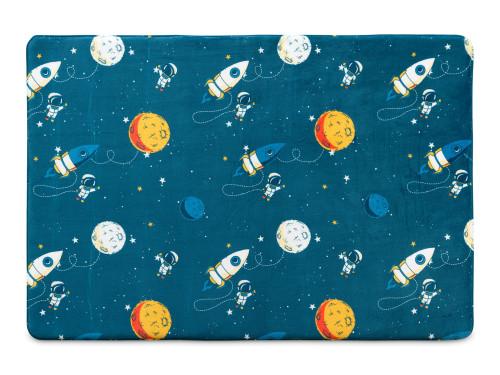 Lan Space szőnyeg