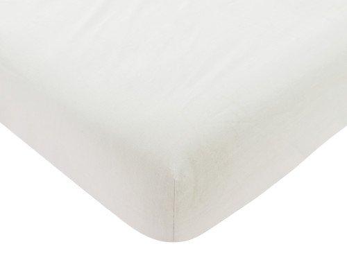 Fresh matracvédő