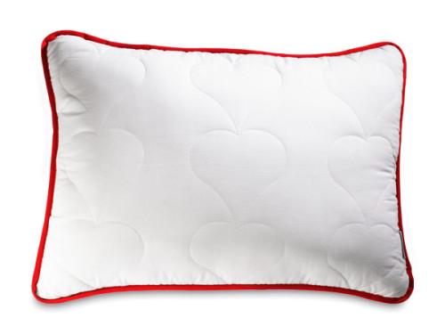 Love classic pillow, 50x70