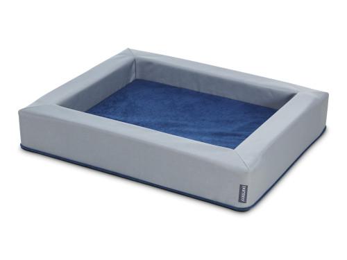 Ergo Comfort kisállat ágy
