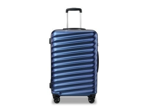GO Eco bőrönd