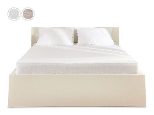 Mamut ágykeret