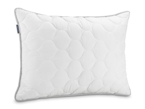 My Comfort párna