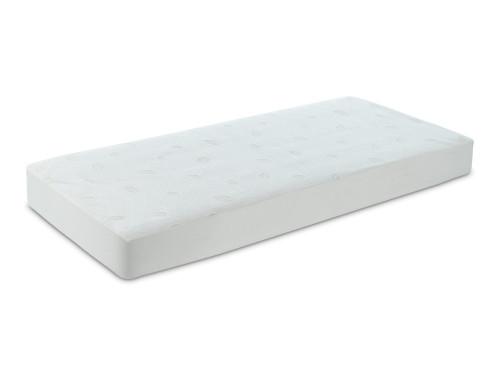 Renew Natura matracvédő