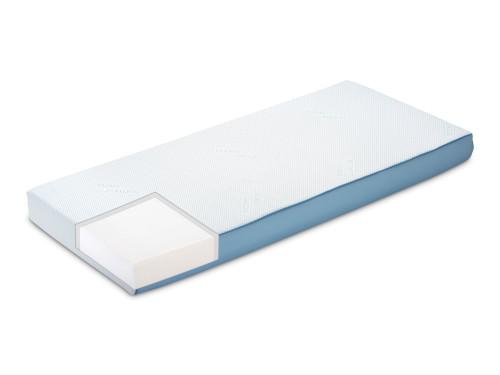 Siena matrac 16 cm
