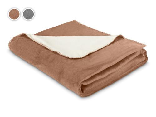 Silky Soft takaró