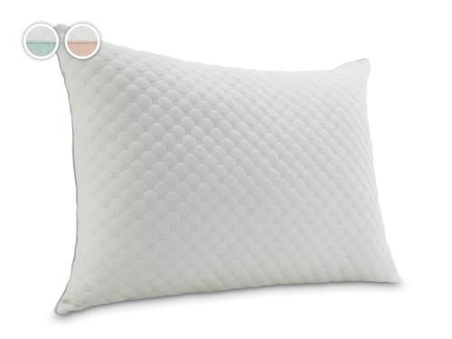 Sleep Inspiration Classic párna