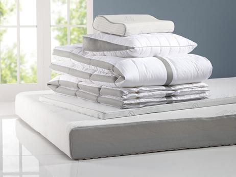 Hogyan válasszuk ki a megfelelő matracot?