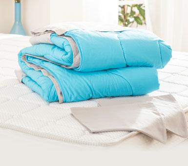 Ajándék a matracokhoz