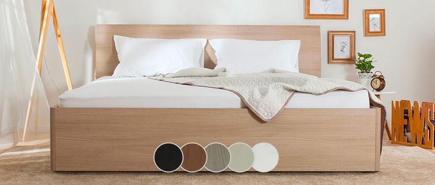 Dormeo bútorvásár