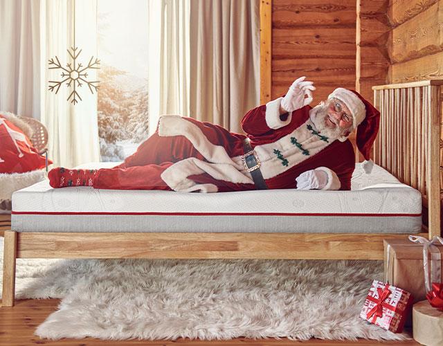 Csodákkal teli karácsony