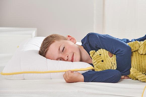 Dreamspace Pillow Classic