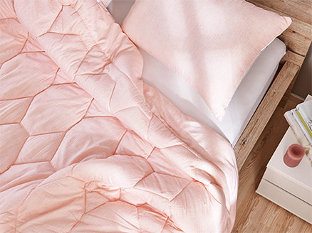Dormeo Sleep&Inspire párna és paplan szett