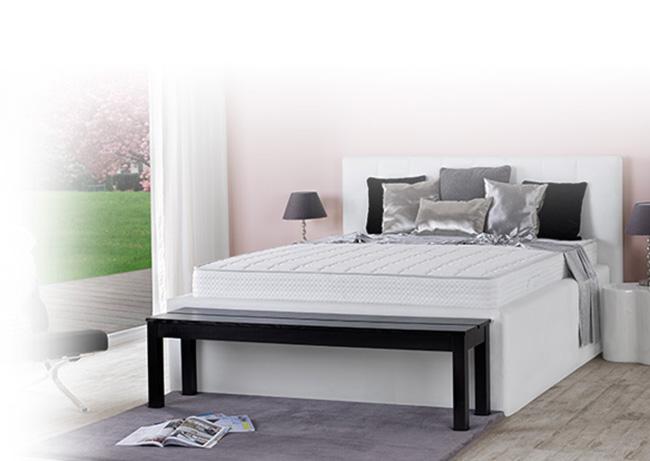 Forrás  Dormeo iMemory Silver matrac elégedettségi felmérés (n   234) b333a10388