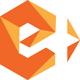 Szövetség az Elektronikus Kereskedelemért